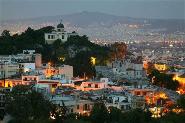 athens-city-skyline