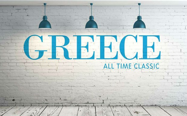 greece-all-time_b1